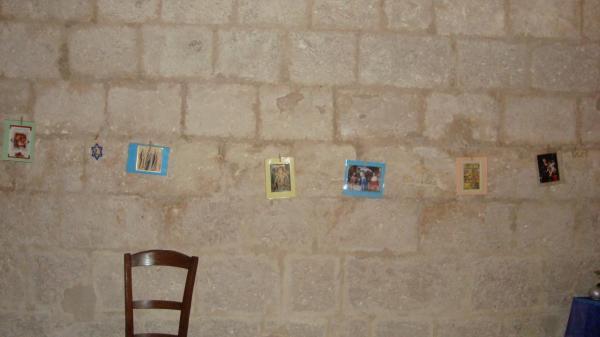 Cartes et miniatures